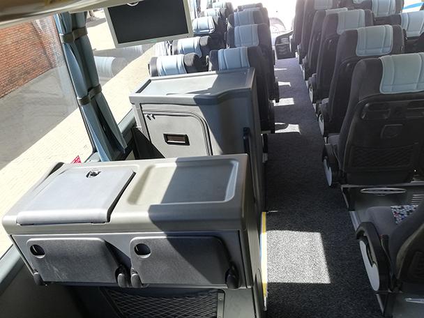 57-seater-luxury