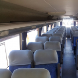 48-Seater luxury